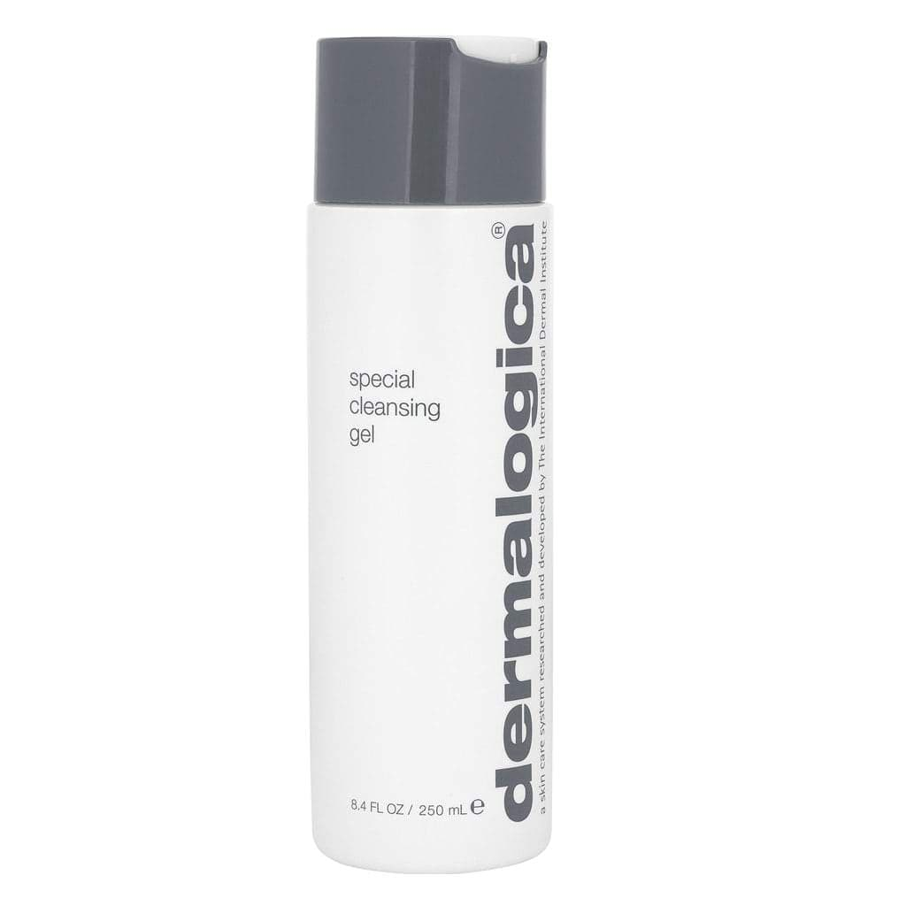 Dermalogica Special Cleansing Gel 250ml
