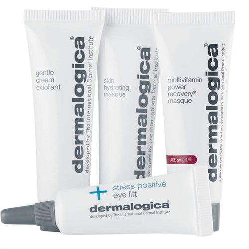 Dermalogica The Ultimate Masque Kit Produkte