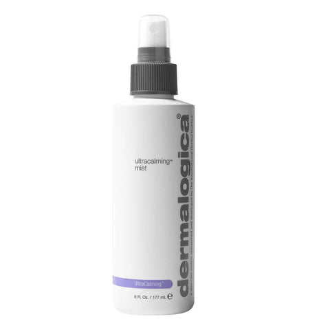 Calm Water Gel 50ml Dermalogica