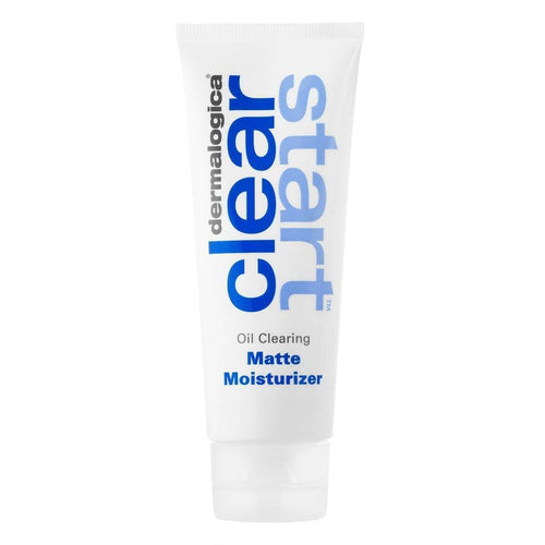 Oil Clearing Matte Moisturizer SPF 15 60ml