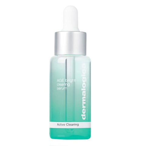 Overnight Clearing Gel 50ml