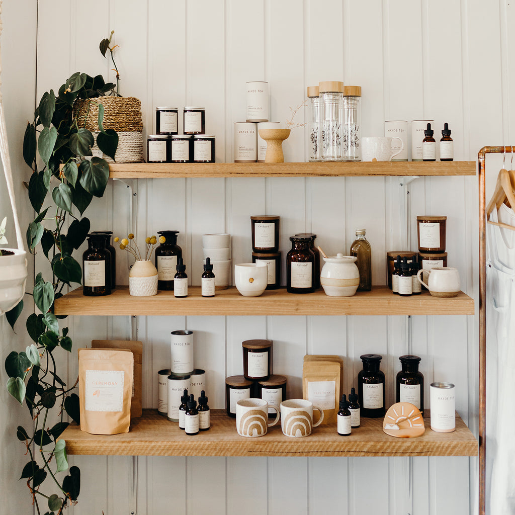 Mindful & Co | Cronulla