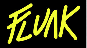 FLUNK Original Series