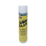"SPRAY ""IRON CLAD"" 600ML"