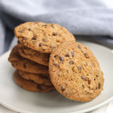 Classic Chocolate Chip Cookies | Cedele Market