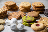 Assorted Cookies | Cedele Market
