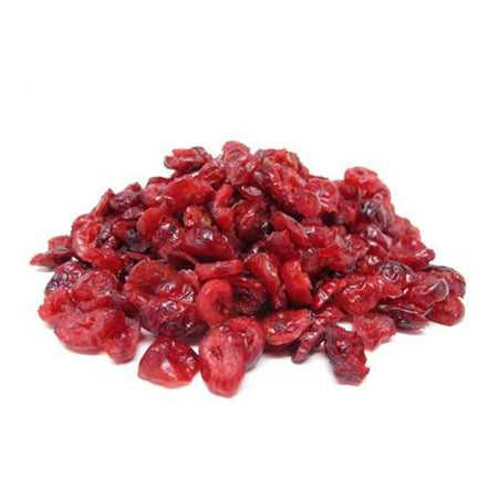 Dried Cranberries | Cedele Market