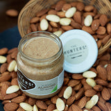 The Hunters' Kitchenette Almond Nut Butter | Cedele Market