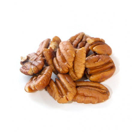 Natural Pecan Nuts (Diced) | Cedele Market