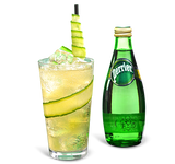 Perrier Anytime - Image from perrier.com | Cedele Market
