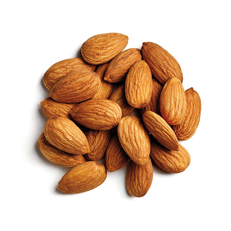 Whole Almonds | Cedele Market