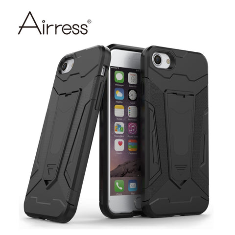 Ultimate Defender GX-3 Airress with Kickstand Protective Case iPhone 7 & 8