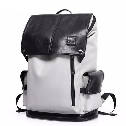New Kaka Trendy Backpack Anti theft