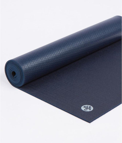 MANDUKA PROLITE MATS - MIDNIGHT (PRE-ORDER 19 FEB 2021)