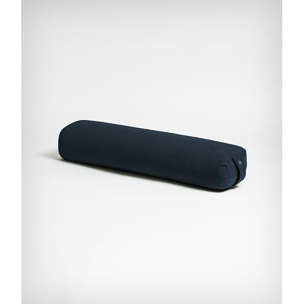 Manduka enlight® Lean bolster - Midnight