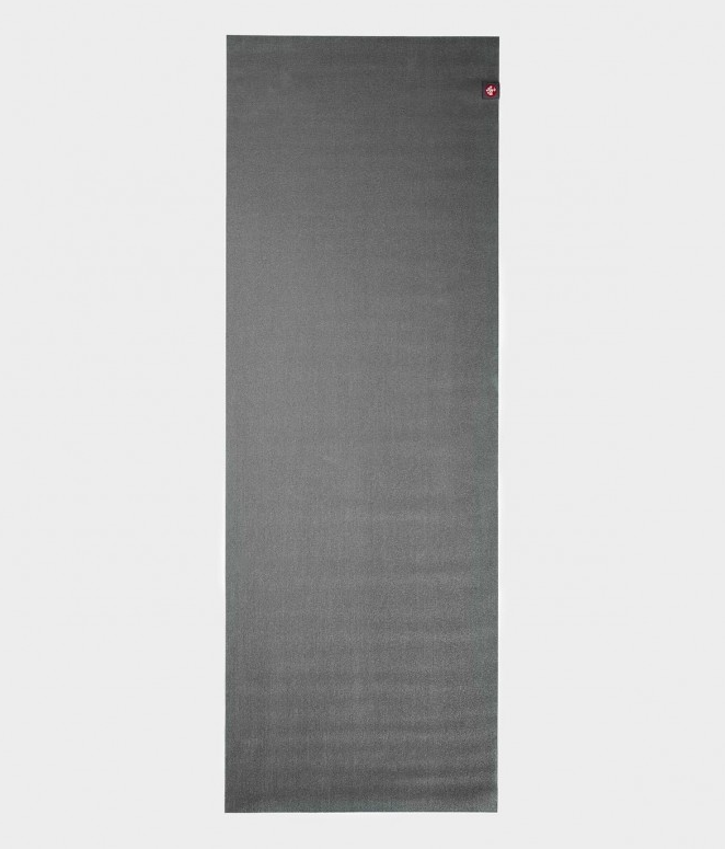 Manduka eKO Superlite Mat 71'' - Charcoal