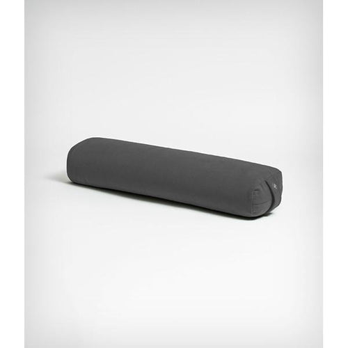 Manduka enlight® Lean bolster - Thunder