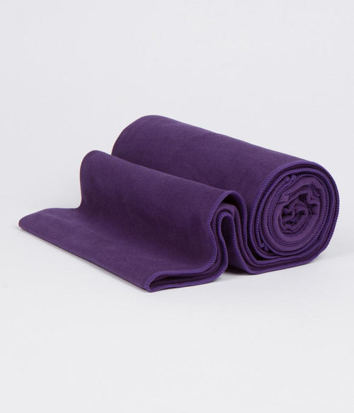 MANDUKA EQUA STND TOWEL - MAGIC