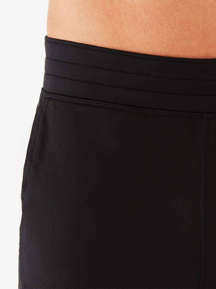 Manduka The Now Pant - Black
