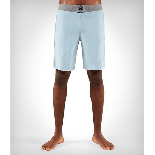 Manduka Soul Surfer Short