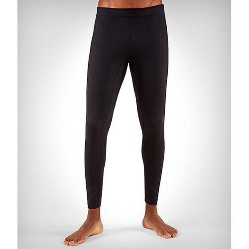Manduka Atman Compression Tight