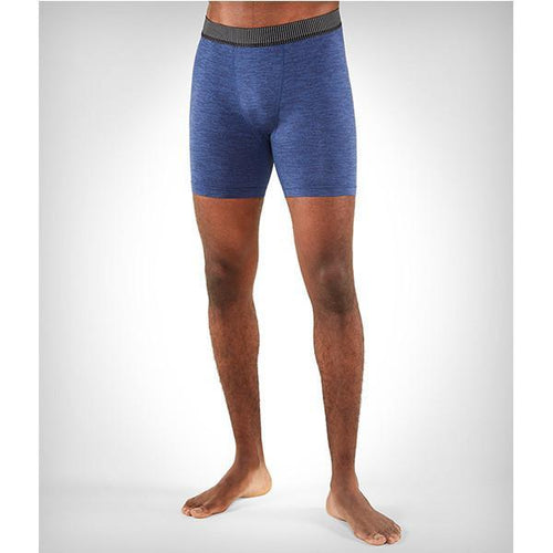 Manduka Minimalist Brief