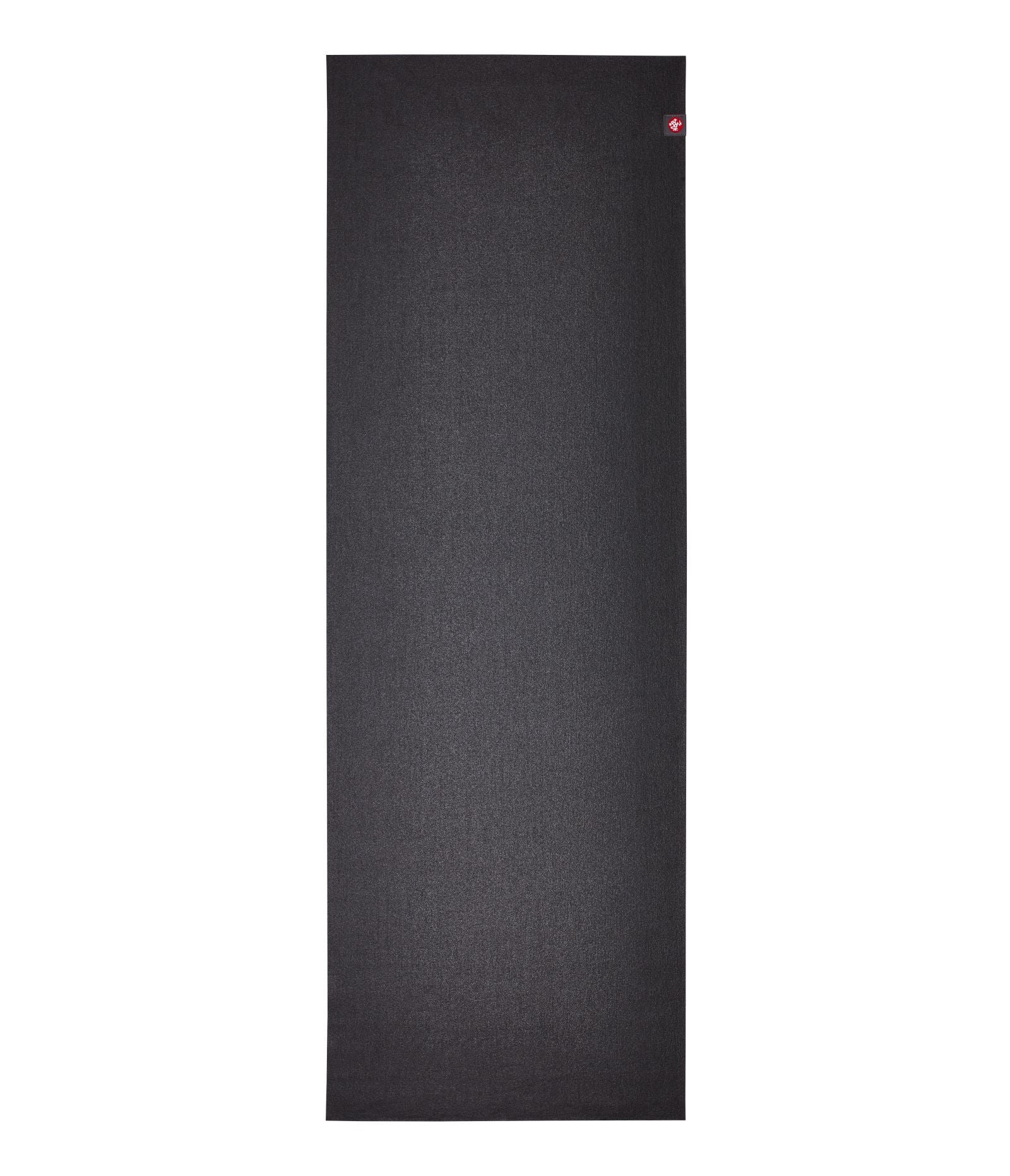 Manduka eKO Superlite Mat 71'' - Black