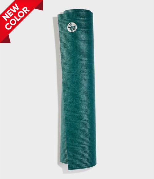 Manduka PROlite Yoga Mat Solid 71''- Dk Deep Sea (PRE-ORDER 19 FEB 2021)