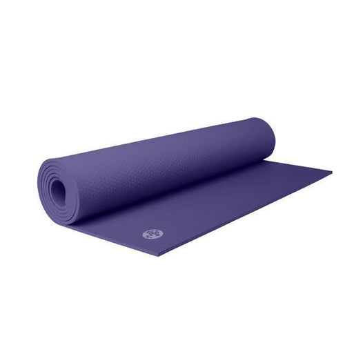 MANDUKA PROLITE MATS - PURPLE