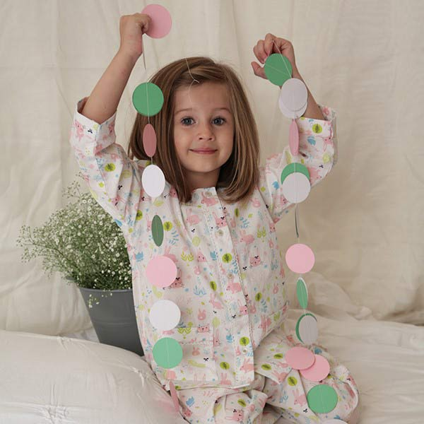 Nightwear for your Little Ones