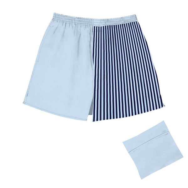 Men Cotton Boxers