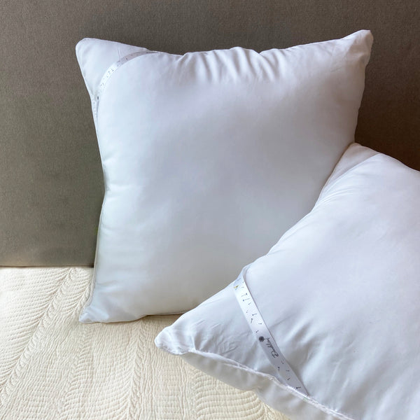 Accent Cushion Filler