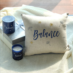 Balance Dream Essentials Gift Set