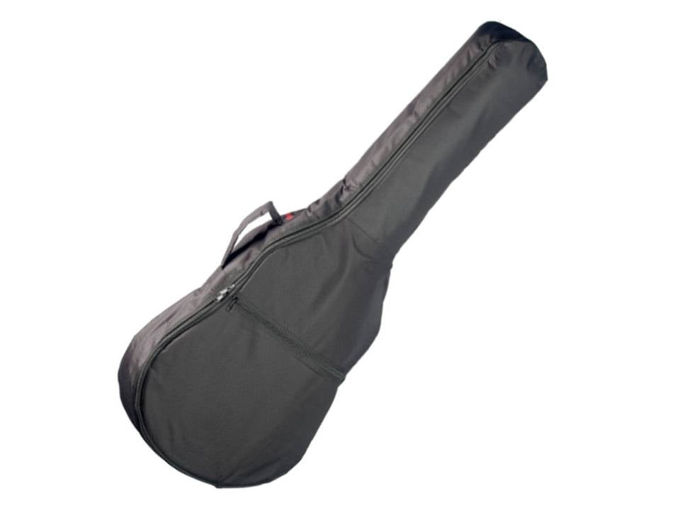 Padded Bag for 3/4 Classical Guitar