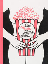 The Movie Kama Sutra: 69 Sex Positions for Movie Lovers