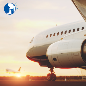 Alcohol Testing in the Aviation Industry is Essential