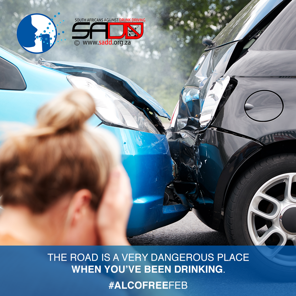 Do you know if you are #sober before you drive?