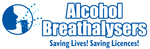Alcohol Breathalysers - supplier of the widest range of breathalyzers. Alcohol Testers for personal, industry, mining and law-enforcement.