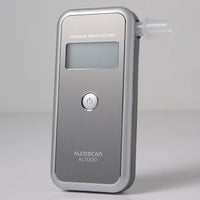 breathalyser, breathalyzer, Alcoscan AL7000, AL7000 Premium, alcohol breathalysers, alcohol breathalyzer, alcohol tester, alcohol test, alcotest, alcohol testing, alcoblow, alcohol blow, iblow, isober, alcotester, alcomate, alcosense, breathscan, alcohol detector, alcotester, alcohol testing machine, breath analyzer, alcolmeter, alcometer, safedriving, soberworking, safetyfirst, arrivealive, themorningafter