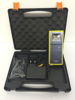 Alcoscan AL1100F High Speed Breathalyser