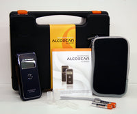 breathalyser, breathalyzer, Alcoscan AL9000, AL9000 for Windows PC, alcohol breathalysers, alcohol breathalyzer, alcohol tester, alcohol test, alcotest, alcohol testing, alcoblow, alcohol blow, iblow, isober, alcotester, alcomate, alcosense, breathscan, alcohol detector, alcotester, alcohol testing machine, breath analyzer, alcolmeter, alcometer, safedriving, soberworking, safetyfirst, arrivealive, themorningafter