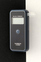 Alcoscan AL9000 including PC Software Breathalyser