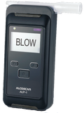 breathalyser, breathalyzer, Alcoscan ALP1 BT, ALP1, ALP-1 BT, alcohol breathalysers, alcohol breathalyzer, alcohol tester, alcohol test, alcotest, alcohol testing, alcoblow, alcohol blow, iblow, isober, alcotester, alcomate, alcosense, breathscan, alcohol detector, alcotester, alcohol testing machine, breath analyzer, alcolmeter, alcometer, safedriving, soberworking, safetyfirst, arrivealive, themorningafter
