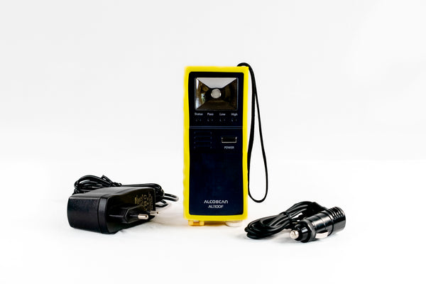 breathalyser, Al1100F, Alcoscan AL1100F, Vuvuthela, vuvutela, alcohol breathalysers, breathalyzer, alcohol breathalyzer, alcohol tester, alcohol test, alcotest, alcohol testing, alcoblow, alcohol blow, alcohol in the workplace, alcohol breathalysers, alcoscan, iblow, isober, alcotester, alcomate, alcosense, iblow10, breathscan, alco safety, alcohol detector, alcotester, alcohol testing machine, home breathalyser, breath analyzer, alcolmeter, alcometer, alcohol blow