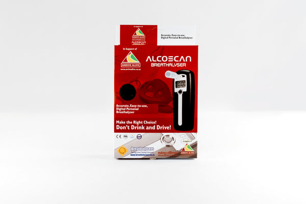 breathalyser, al2500, alcohol breathalyser, breathalyzer, alcohol breathalyzer, alcohol tester, alcohol test, alcotest, alcohol testing, alcoblow, alcohol blow, alcohol in the workplace, alcohol breathalysers, alcoscan, iblow, isober, alcotester, alcomate, alcosense, iblow10, breathscan, alco safety, alcohol detector, alcotester, alcohol testing machine, home breathalyser, breath analyzer, alcolmeter, alcometer, alcohol blow