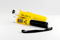 iBlow10 No-Contact Breathalyser for Industry and Law-Enforcement - Basic Pack