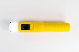 iBlow10 No-Contact Breathalyser for Industry and Law-Enforcement - Full Pack