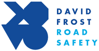 Road Safety Training by David Frost
