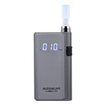 breathalyser, breathalyzer, Alcoscan AL8800BT, AL8800 BT, alcohol breathalysers, alcohol breathalyzer, alcohol tester, alcohol test, alcotest, alcohol testing, alcoblow, alcohol blow, iblow, isober, alcotester, alcomate, alcosense, breathscan, alcohol detector, alcotester, alcohol testing machine, breath analyzer, alcolmeter, alcometer, safedriving, soberworking, safetyfirst, arrivealive, themorningafter
