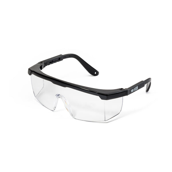Protective Eyewear Safety Spectacles - Goggles
